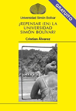 repensar-(en)-la-universidad-simon bolivar